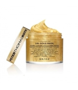 Peter Thomas Roth 24 K Gold Mask 150ml