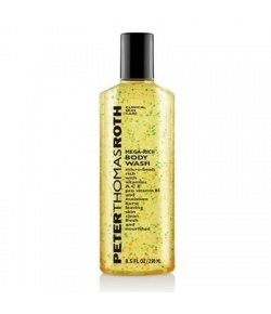 Peter Thomas Roth Mega Rich Body Wash 250ml