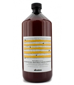 Davines Nourishing Keratin Mucize Serum 1000 ML